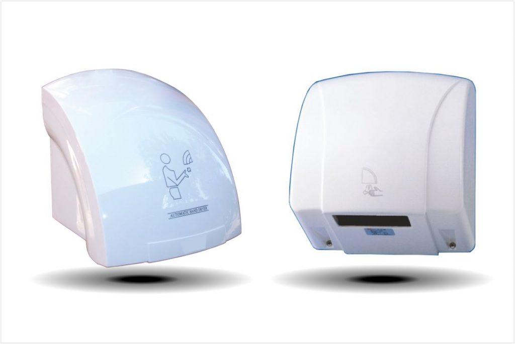 Hand Dryers-04
