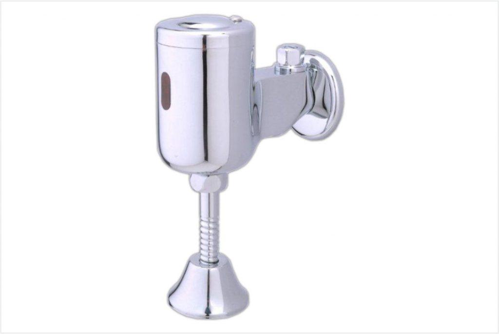 Urinal Flusher 03